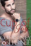 Cup of Joy (Cupid's Coffeeshop Book 12)