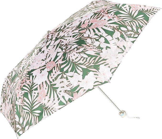 ジョー 傘 アンド ポール