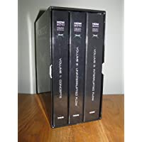 Highway Capacity Manual: HCM 2010 (3 Volume Set)