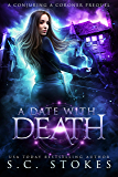 A Date With Death (Conjuring a Coroner)