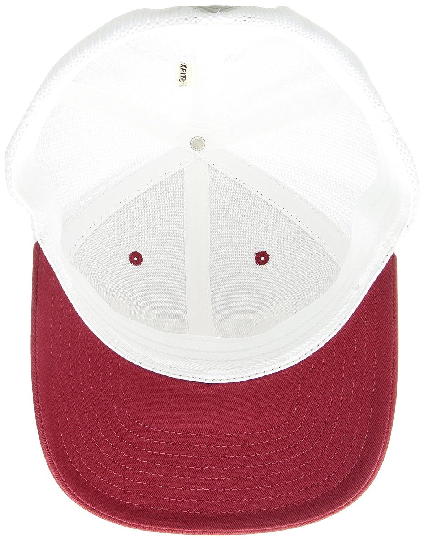 6a678c520d0 Amazon.com  Columbia Men s PFG Mesh Ball Cap