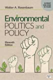 Environmental Politics and Policy (NULL)