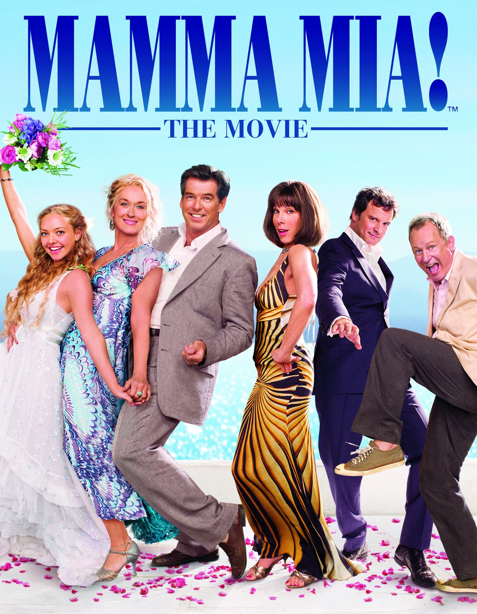 why did i get married 1 full movie download