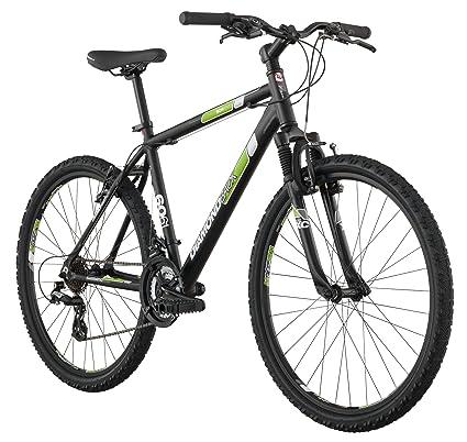 5ddb42bde Amazon.com   Diamondback 2013 Sorrento Mountain Bike with 26-Inch ...