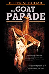 The Goat Parade Kindle Edition