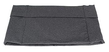 SEMPIYI Fanny Pack Elastic Large Capacity Belt Bag Travel Security Bag Mobile Phone Bag