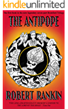 The Antipope (The Brentford Trilogy Book 1) (English Edition)