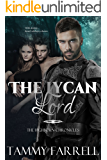 The Lycan Lord: Regency Paranormal Romance (The Highborn Chronicles Book 2)