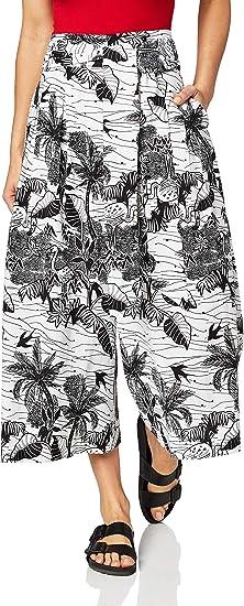 Lob Juvenil Pantalones Para Mujer Amazon Com Mx Ropa Zapatos Y Accesorios
