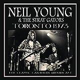 Toronto 1973