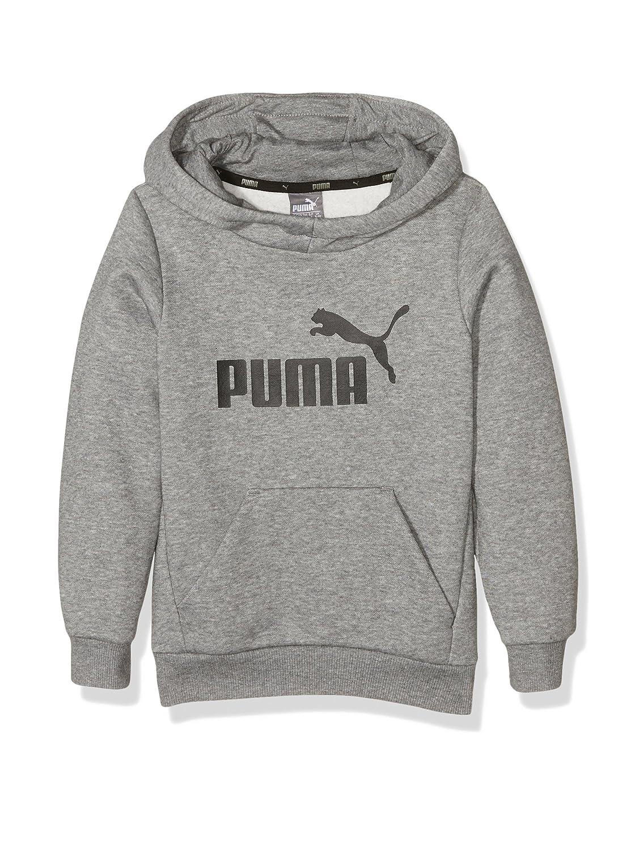 Details zu Puma Foundation Woven Suit Junior Sportanzug Kinder Jungen Trainingsanzug Weiß