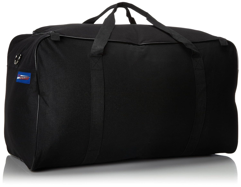d3a9b5048 Amazon.com : Proguard Coaches Bag, Black, 28-Inch : Hockey Bags : Sports &  Outdoors