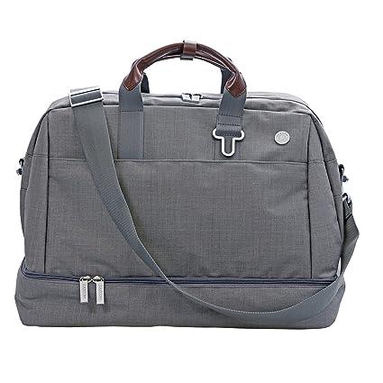 Buy Natico Golf Bag 098a26b57b6c3