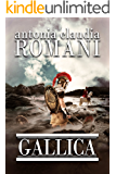 Gallica (Italian Edition)