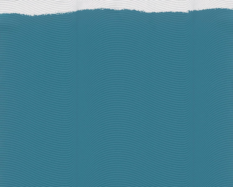 Architects Paper Papier peint intiss/é recouvrable Pigment ECO blanc 10,05 m x 0,53 m 963413