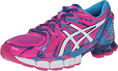 ASICS Women's Gel-Sendai 2 Running Shoe
