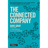 The Connected Company (English Edition)
