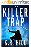 The Killer Trap (The Detective Book 2)