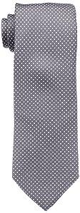 E50-06871: Grey