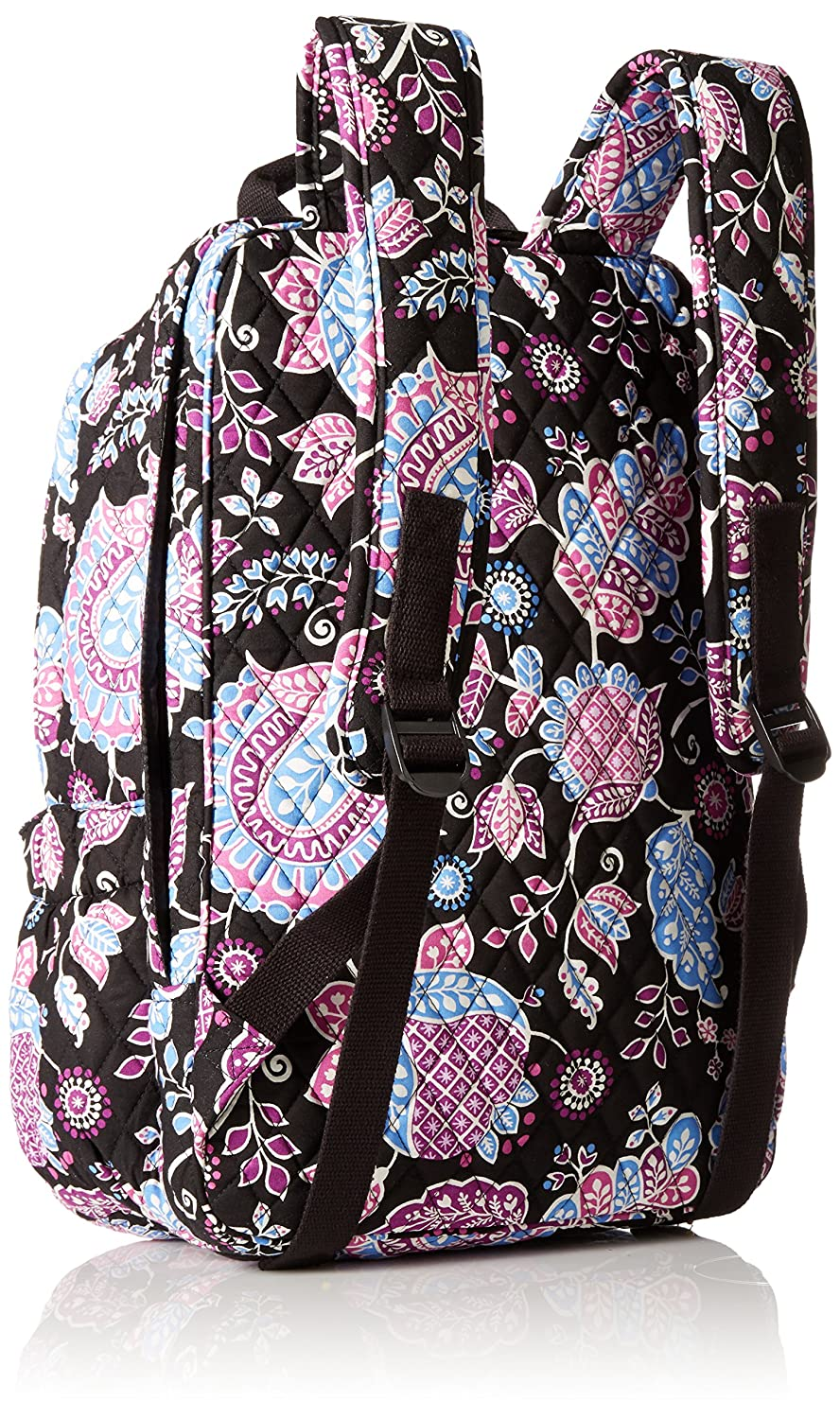 Best Deals On Vera Bradley Backpacks- Fenix Toulouse Handball e6258c64659f7