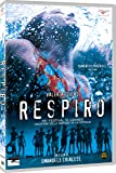 Respiro (DVD)
