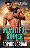 Beautiful Sinner: A Devil's Rock Novel