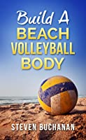 Build A Beach Volleyball Body (English