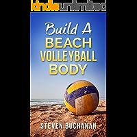 Build a Beach Volleyball Body