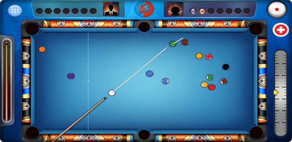 Billiard Master: Amazon.es: Appstore para Android