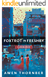 Foxtrot in Freshby