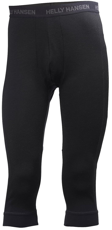 Helly Hansen LIFA Merino 3/4 Boot Top Base Layer Pants B06XGZ8XW8-p