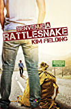 Bienvenue à Rattlesnake (MM) (French Edition)