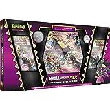 TCG: Mega Mawile-EX Premium Collection Card Game