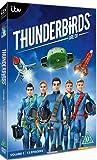 Thunderbirds Are Go: Volume 1 [Edizione: Regno Unito] [Import anglais]