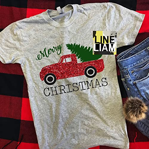 24154336 glitter merry and bright, womens christmas shirt, christmas shirt, santa  shirt, christmas raglan, womens tshirt, christmas tshirt, womens shirt, ...