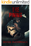 The Pining