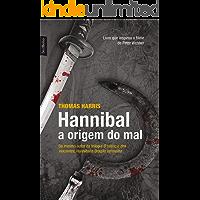 Hannibal: A origem do mal
