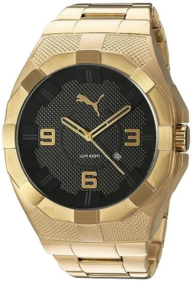 Reloj - Puma - para - PU103921004