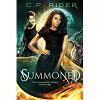 Summoned (The Sundance Series Book 2) (English Edition)