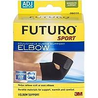 Futuro Sport Adjustable Elbow Support, 1ct
