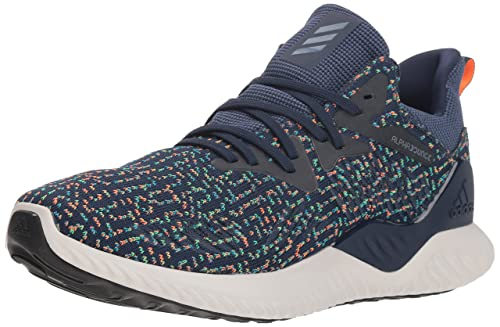 0f72f81714d1 adidas Men s Alphabounce Beyond Ck Running Shoe  Amazon.co.uk  Shoes ...