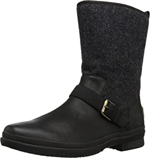 UGG Women's Robbie Fashion Sneaker