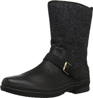 07c6578103085 UGG Women s Robbie Boot