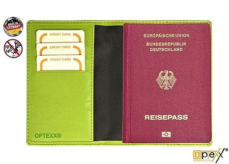 Ufficio Per Passaporto : Ufficio passaporti a torino passaporto per usa documenti pratiche