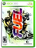 Amazon.com: Pure - Xbox 360: Artist Not Provided: Video Games