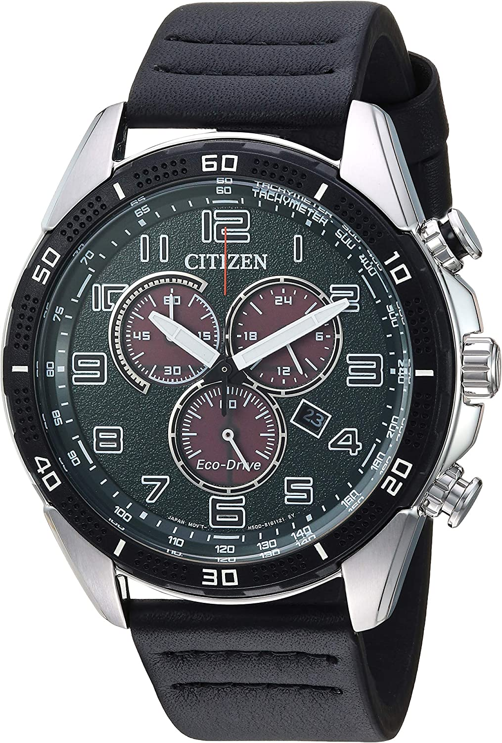 Citizen Watches Men s AT2440-51L Drive