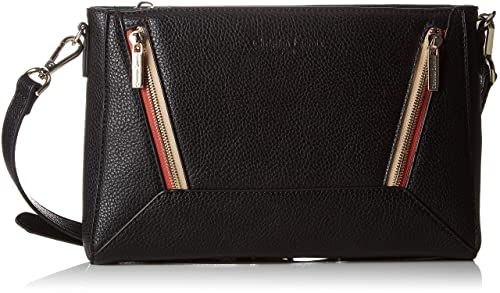 Christian Lacroix Women MCL992L Cross-Body Bag (NOIR 9L08) Footaction Online New Arrival Online Aberdeen NnTn7