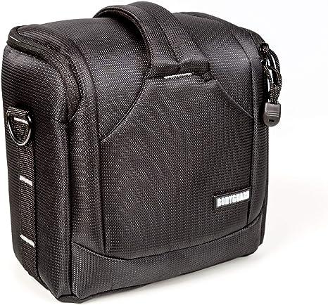 BODYGUARD UNO SLR M > bolsa de cámara pequeña para cámaras SLR ...