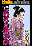 【ケン月影シリーズ】 ケン月影の武将の妻物語