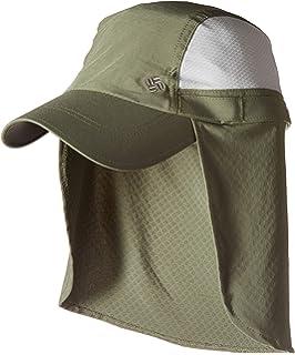 a5e25458e300e Columbia Men s Coolhead Cachalot Hat (Omni-Freeze ZERO)